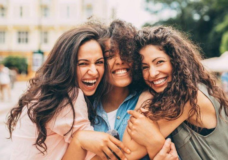 أبرز نصائح الصداقة التي يجب مراعتها