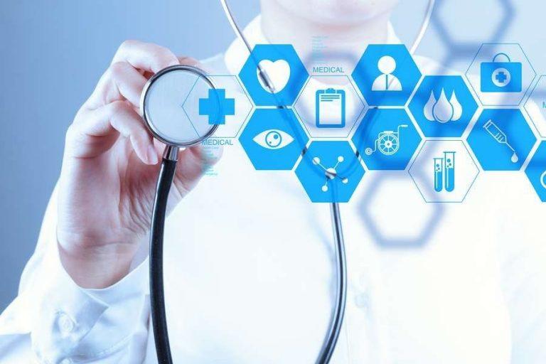 أبرز هل تعلم عن الطب