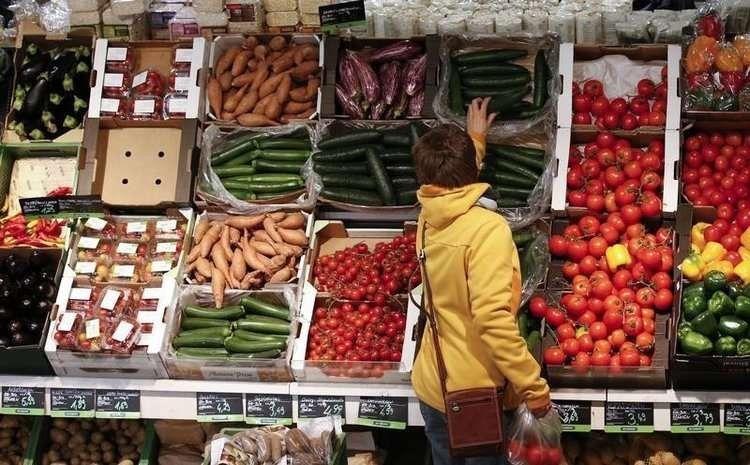 أبرز هل تعلم عن الطعام الصحي