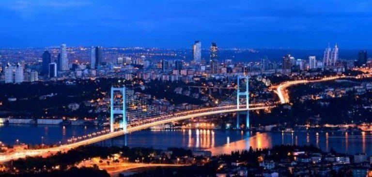 أرخص مدن تركيا للسياحة