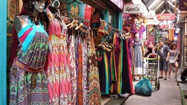 أسعار الملابس في جزر المالديف 2019 .. تعرف على أسعار الملابس بجزر المالديف 2019