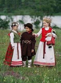 أسعار الملابس في ليتوانيا … تعرف على أسعار الملابس لعام 2019 في دولة ليتوانيا