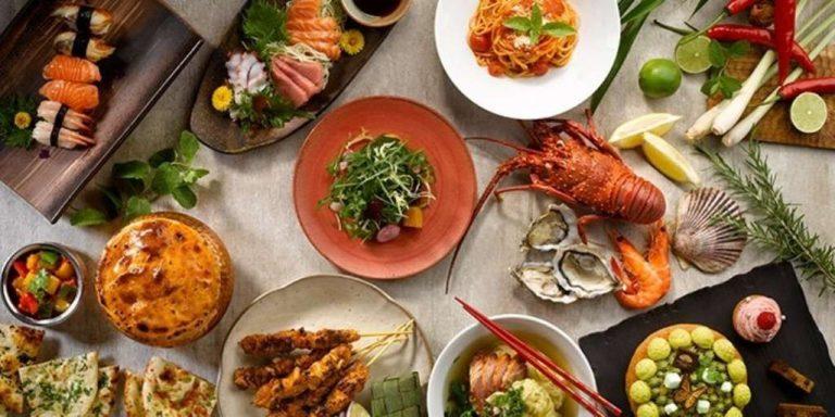 أسماء أكلات فرنسية بالإنجليزي… إليك قائمة بـ 14 أكلة فرنسية بالإنجليزي /  بحر المعرفة