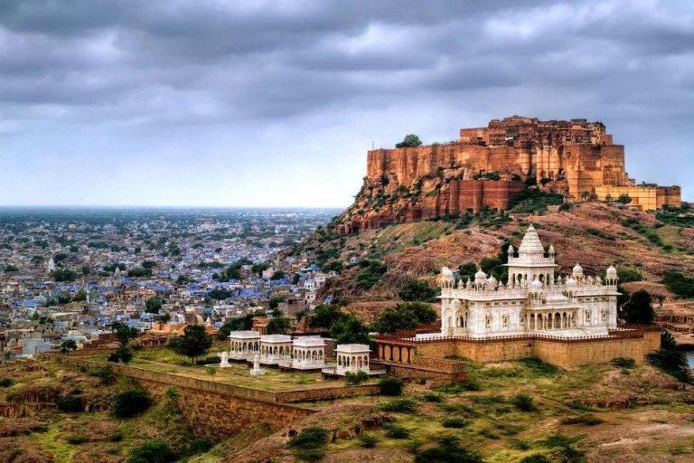 أسماء ولايات الهند…. تعرف على أسماء الولايات بالهند /  بحر المعرفة