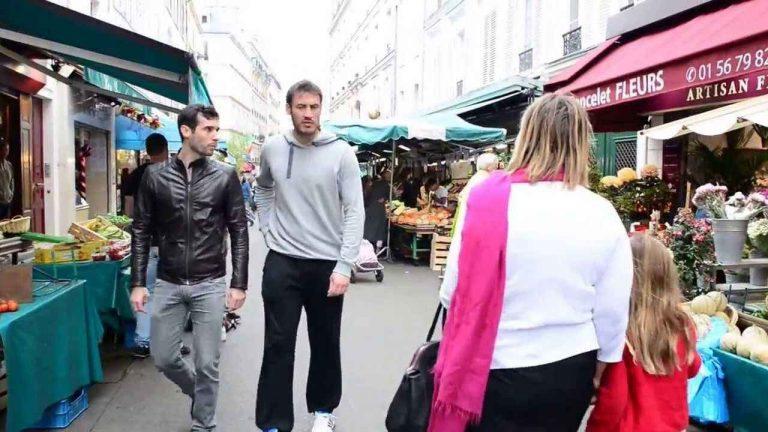 أسواق باريس الرخيصة…أشهر 4 أسوق تجارية