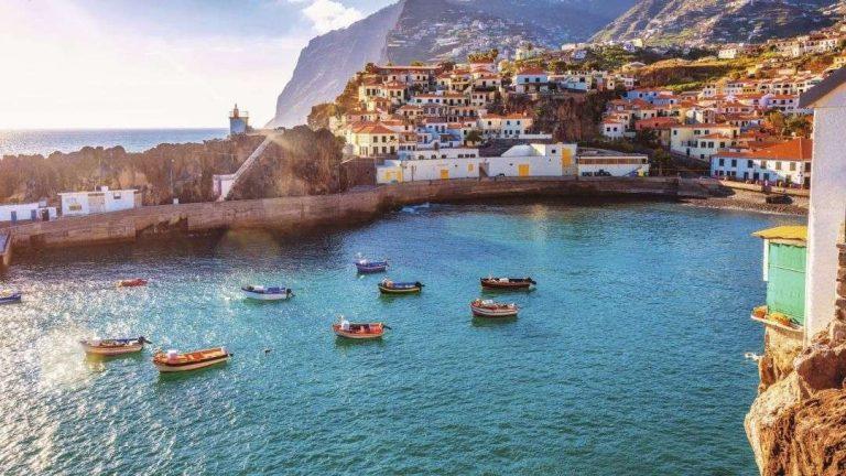 أشهر منتجات البرتغال .. تعرف على أكثر ما تشتهر بإنتاجه دولة البرتغال وتصدره