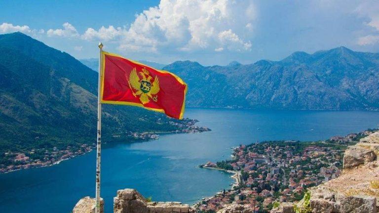 أشهر منتجات الجبل الأسود.. تعرف على أهم المنتجات التي يمكن شرائها عند زيارتك للجبل الأسود
