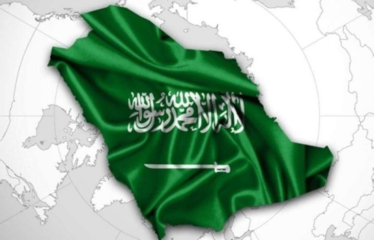 أشهر منتجات السعودية… دليلك الكامل للتعرف على أشهر منتجات المملكة العربية السعودية