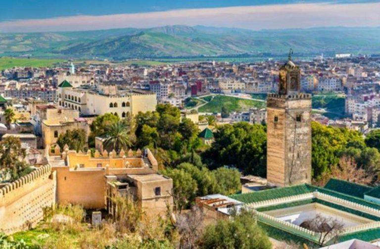 أشهر منتجات المغرب.. تعرف على المنتجات التي تشتهر المغرب بإنتاجها –
