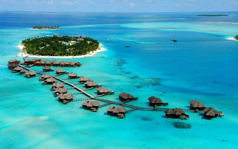 أشهر منتجات جزر المالديف… تعرف على المنتجات التي تشتهر بها جزر المالديف