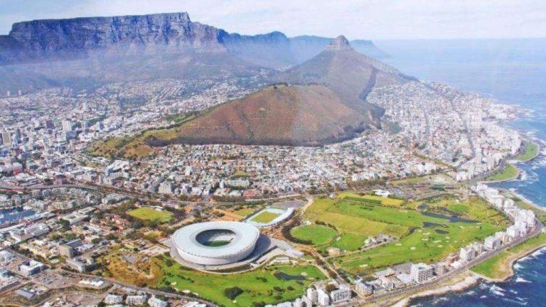 أشهر منتجات جنوب أفريقيا… تعرف على المنتجات التي تشتهر بها جنوب أفريقيا
