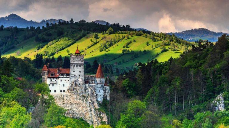 أشهر منتجات رومانيا .. تعرف على أضخم مجموعة من المنتجات التى تشتهر بها رومانيا