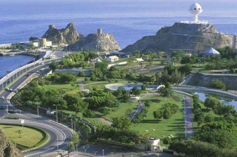 أشهر منتجات سلطنة عمان… تعرف على المنتجات التي تشتهر بها سلطنة عمان –