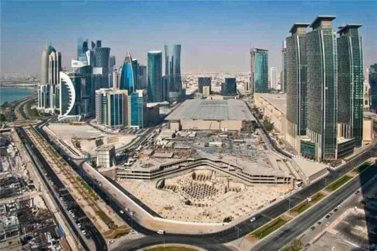 أشهر منتجات قطر… تعرف على المنتجات التي تشتهر بها قطر /  بحر المعرفة