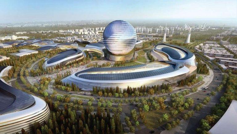 أشهر منتجات كازاخستان.. تعرف على أهم وأشهر المنتجات الوطنية فى كازاخستان