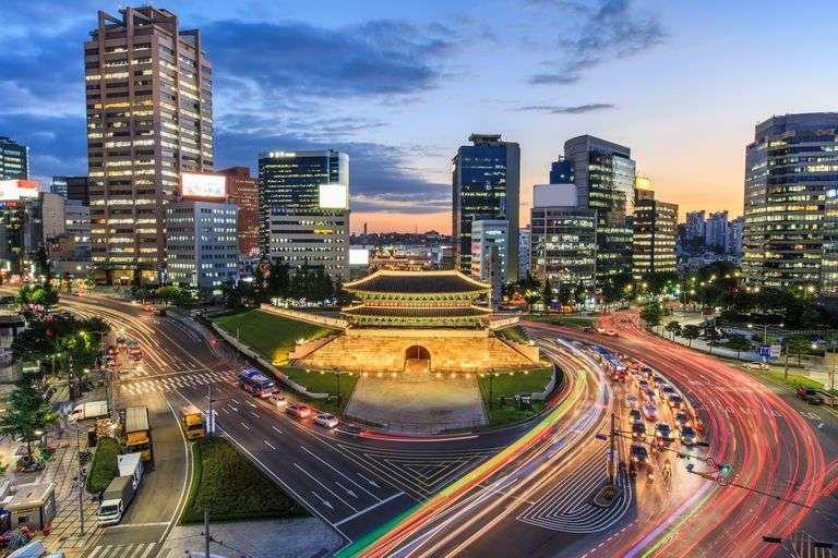 أشهر منتجات كوريا الجنوبية … تعرف معنا على أفضل المنتجات في كوريا الجنوبية