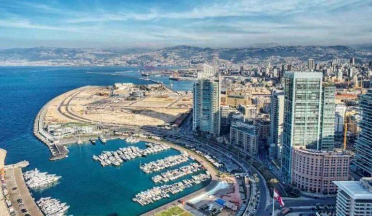 أشهر منتجات لبنان… تعرف على المنتجات التي تشتهر بها لبنان /  بحر المعرفة