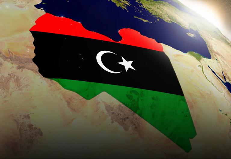 أشهر منتجات ليبيا.. دليلك للتعرف على أشهر المنتجات الليبية /  بحر المعرفة