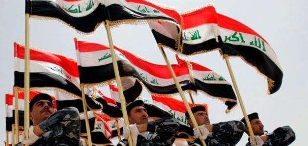 أشياء تشتهر بها العراق .. مجموعة حقائق عن العراق ………………….