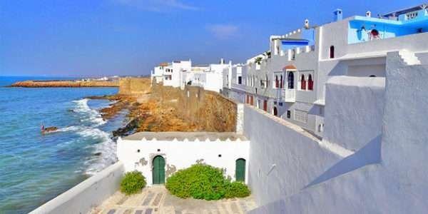 أشياء تشتهر بها المغرب … تلك البلد الأروع في شمال أفريقيا والتي تسحر زوارها بجمالها