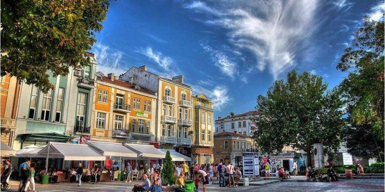 أشياء تشتهر بها بلغاريا..الصناعات والعادات الشهيرة في بلغاريا