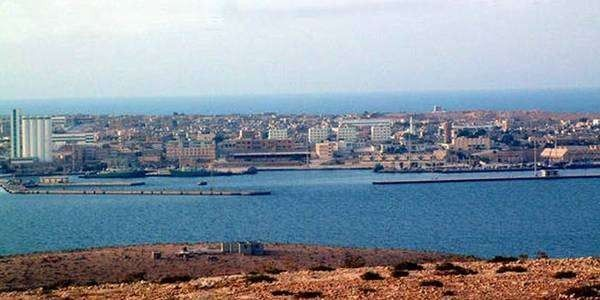 أشياء تشتهر بها ليبيا ..تعرف على أهم معالم ليبيا السياحية وأشهر أطعمتها –