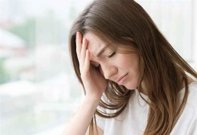 أعراض نقص الحديد عند النساء .. التعب والإرهاق وضيق في التنفس والصداع المستمر