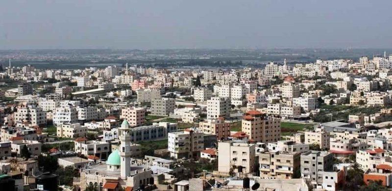 الأماكن السياحية في طولكرم .. لا يفوتك زيارتها في فلسطين