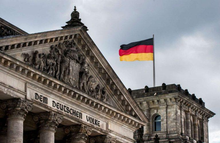 أفضل الهدايا من ألمانيا