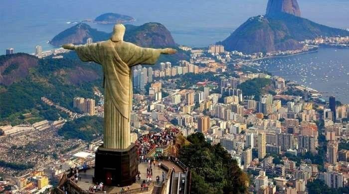 أفضل الهدايا من البرازيل – تذكارات مميزة و فريدة من دولة البرازيل