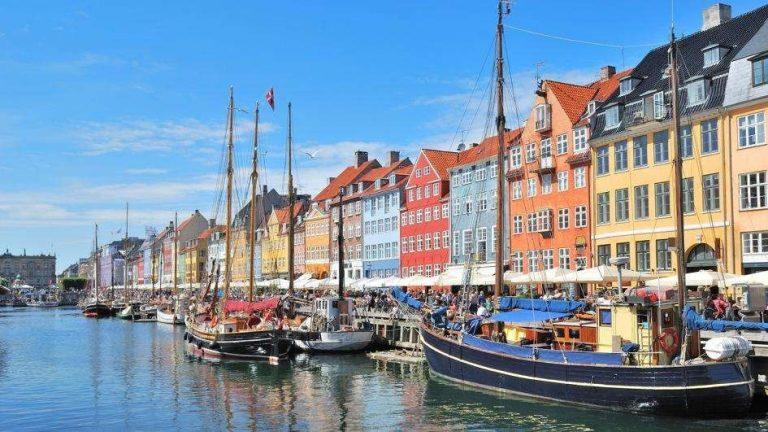 أفضل الهدايا من الدنمارك – إليك مجموعة من أفضل الهدايا التذكارية الموجودة في الدنمارك