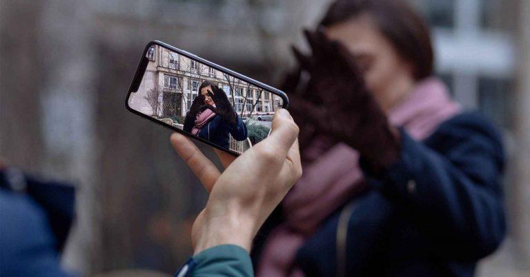 أفضل برامج للتصوير الإحترافى للأيفون لتعديل وإضافة التأثيرات على صورك تعرف عليها