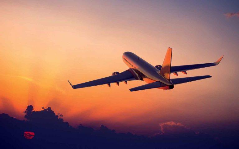 أفضل تطبيق لحجز الطيران للجوال لتحديد وجهتك والحصول على أرخص سعر لرحلتك