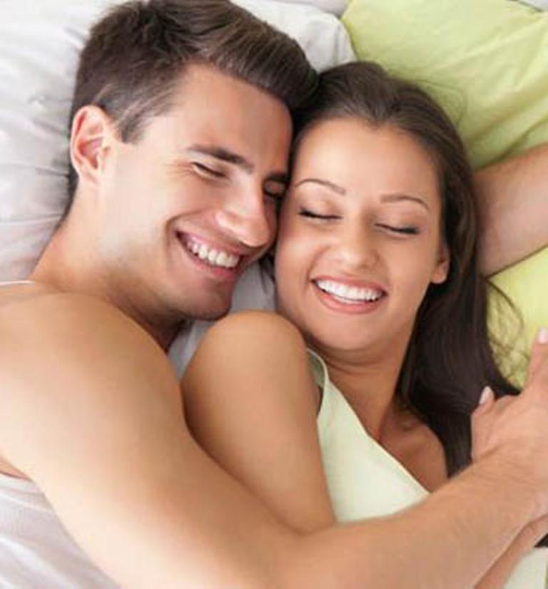أفضل فيتامين للجماع… إليك أفضل فيتامينات تساعد على التحسين من حياتك الجنسية