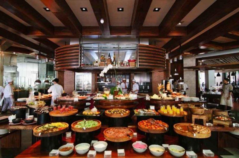 أفضل مطاعم الجبيل – أفضل المطاعم البحرية – المأكولات اللبنانية