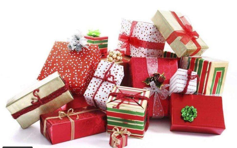 أفضل هدايا السفر .. إليك 11 هدية مناسبة يمكنك جلبها من السفر لعائلتك ولأصدقائك
