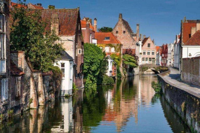 أفضل وقت لزيارة بلجيكا… دليلك للتعرف على أفضل وقت في العام لزيارة بلجيكا