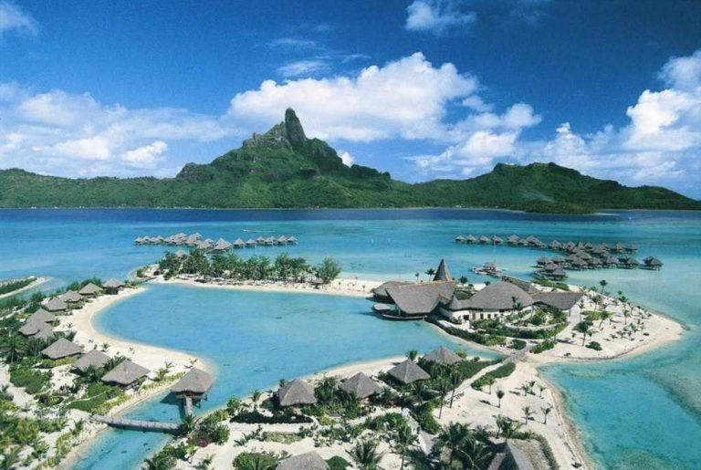 أفضل وقت لزيارة جزر السيشل.. تعرف على أفضل الوقت المناسب لزيارة جزر سيشل
