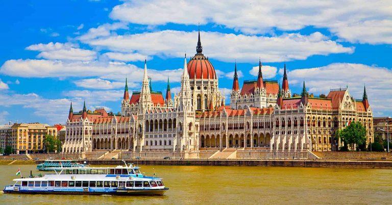 السياحة في بودابست 2019 .. أفضل الأنشطة السياحية فى بودابست 2019