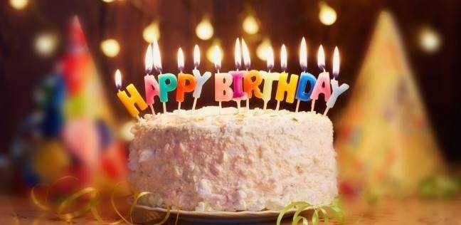 أفكار لأعياد الميلاد… إليك 17 فكرة رائعة للإحتفال بأعياد ميلاد كل أفراد عائلتك أو أصدقاءك