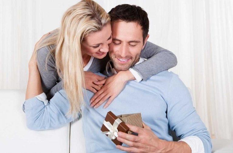 أفكار لإستقبال الزوج.. تعرفي سيدتي على بعض الأفكار المهمة لإستقبال زوجك