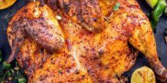 أفكارلطبخ الدجاج إليك أفضل الوصفات الشهية للدجاج