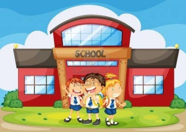 أفكار للأم الزائرة في المدرسة… 15 فكرة يمكنك تقديمها للأم الزائرة لمدرسة طفلها