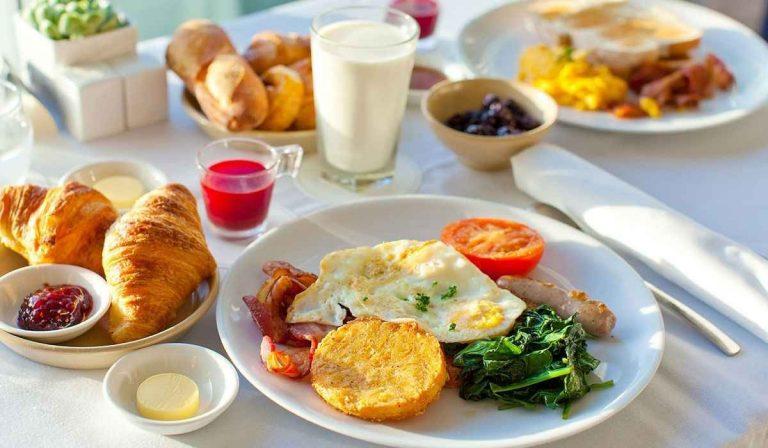 أفكار للفطور… تعرف معنا على أفكار عديدة ومختلفة لوجبة الإفطار