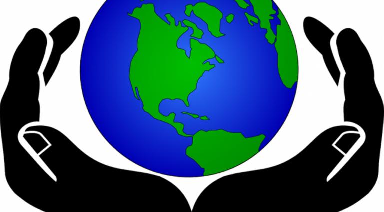 أفكار لليوم العالمي للخدمة الاجتماعية.. إليك أفكار للاحتفال باليوم العالمي للخدمة الاجتماعية