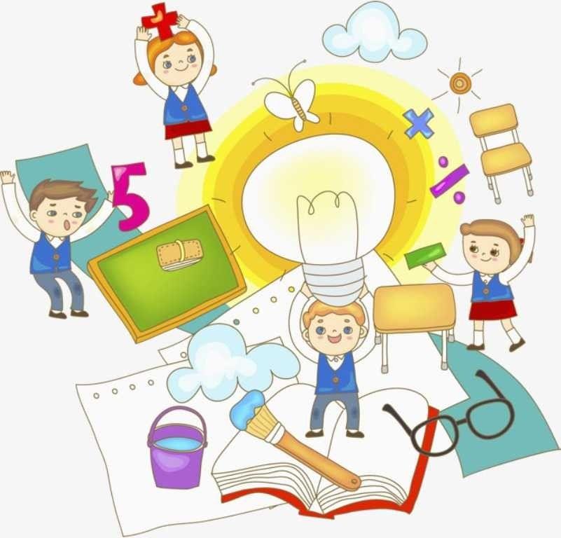 أفكار لنشاط الرياضيات… إليك 11 فكرة مبتكرة لتسهيل مادة الرياضيات على الطلاب