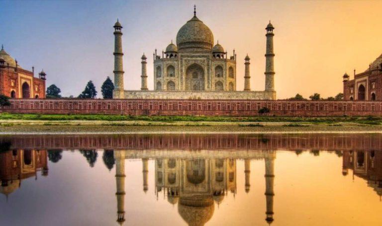 أكبر مدن الهند.. إليك قائمة مفصلة تضم أكبر 10 مدن هندية أبرزها مومباي –