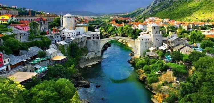 عادات وتقاليد ألبانيا – ألبانيا واحدة من البلاد الجميلة التي توجد جنوب شرق أوروبا