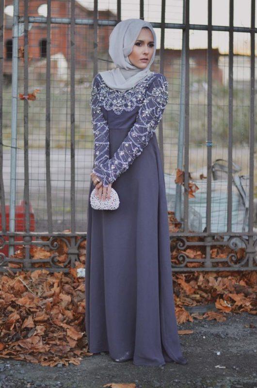 ألوان فساتين للبشرة الحنطية… تعرفي على ألوان الفساتين المناسبة للبشرة الحنطية