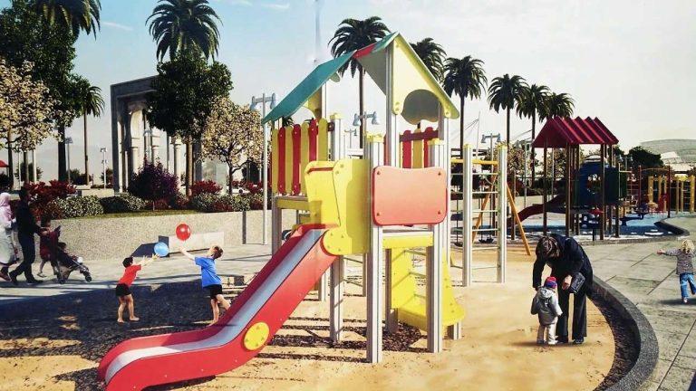 أماكن الترفيه في الرباط للأطفال.. تعرف على 10 أماكن ترفيهية للأطفال بمدينة الرباط المغرب